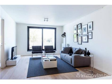 Flat for sale - 9041 Oostakker (RAG53404)