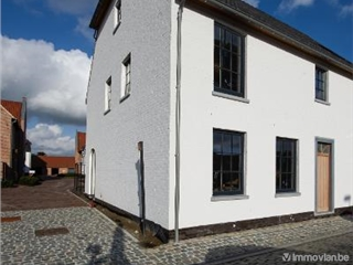 Residence for sale Bachte-Maria-Leerne (RAQ68168)