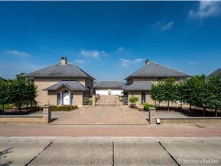 Villa à vendre Ninove (RAQ08091)