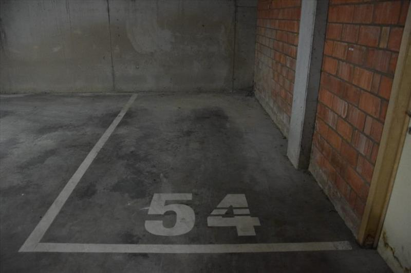 Garage à louer Sint-Kruis (RAI49919)