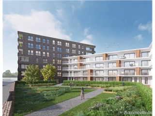 Flat - Apartment for sale Aalter (RAK14344)