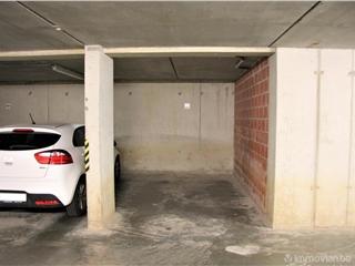 Parking for sale Nieuwpoort (RAP72124)