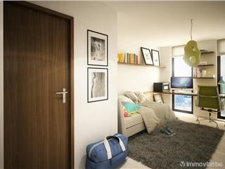 Student flat for sale Brugge (RAK30030)