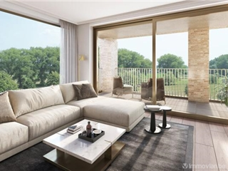 Flat - Apartment for sale Loppem (RAP36326)