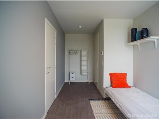 Student flat for sale Brugge (RAK23157)