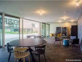 Student flat for sale Brugge (RAK23171)