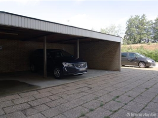 Parking for sale Sint-Andries (RAQ15748)