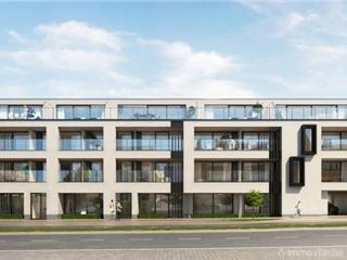 Flat - Apartment for sale Brugge (RAP47700)