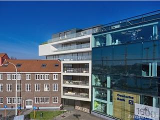 Appartement à vendre Hasselt (RAH68297)
