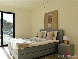 Flat - Apartment for rent Alken (RAX56386)