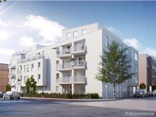 Appartement te koop Deurne (RAL40067)