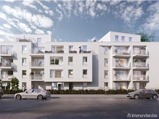 Appartement te koop Deurne (RAL40068)