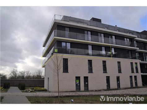 Appartement te huur sint jobstraat 161 bus 21 9300 aalst for Appartement te huur aalst