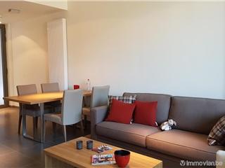 Appartement à vendre Asse (RAK27669)
