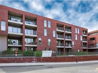 Appartement à vendre Asse (RAK27670)