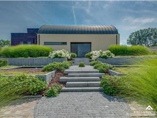 Villa for sale Herzele (RAN31191)