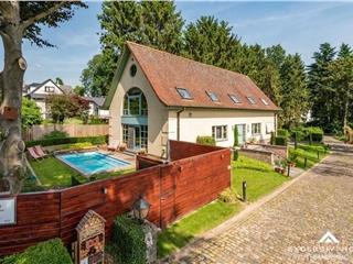 Villa te koop Affligem (RAJ78605)