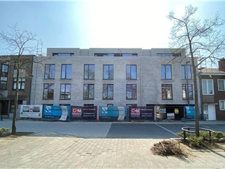 Appartement à vendre Heist-op-den-Berg (RAJ66955)
