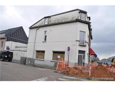 Huis te huur, 4 slaapkamer(s), Mechelsesteenweg in Lier | Immovlan.be