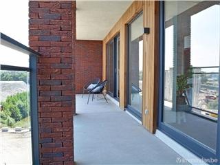 Appartement à vendre Harelbeke (RAI81336)