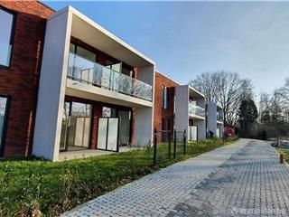 Flat - Apartment for sale Boortmeerbeek (RAP45956)