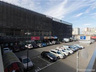 Handelspand te huur Oostende (RAK31650)