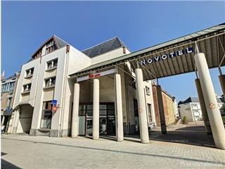 Surface commerciale à vendre Bruges (RAU53089)
