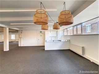 Office space for rent Brugge (RAL36178)