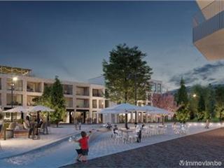 Commerce building for sale Veurne (RAP90201)