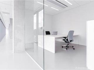 Office space for rent Izegem (RAK32518)