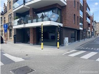 Handelspand te huur Roeselare (RAN67027)