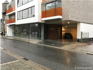 Office space for sale Roeselare (RAQ08725)