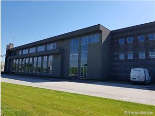 Office space for rent Izegem (RAK32335)