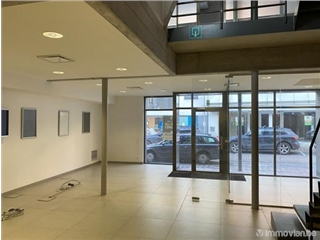 Office space for rent Tielt (RAQ39217)