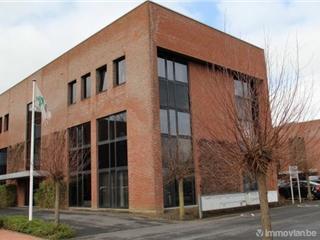 Bureaux à vendre Roeselare (RAK45747)