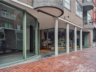 Commerce building for rent Roeselare (RAM20009)