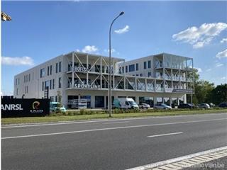 Kantoor te huur Roeselare (RAP79863)