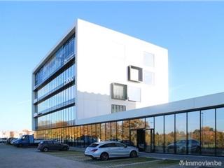 Commerce building for sale Waregem (RAK32136)