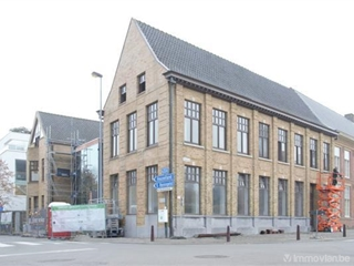 Office space for rent Poperinge (RAK31959)
