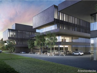 Office space for rent Waregem (RAK32001)