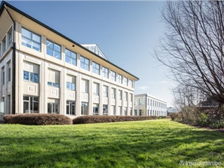 Office space for rent Kuurne (RAP92066)