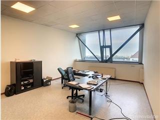 Office space for rent Wevelgem (RAX11176)