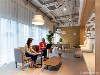 Office space for rent Gentbrugge (RAP22849)