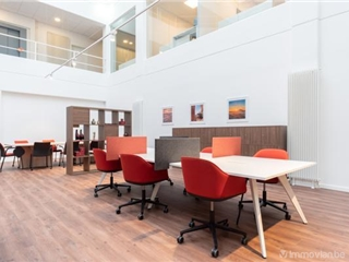 Office space for rent Temse (RAP22847)