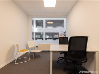 Office space for rent Temse (RAP22844)