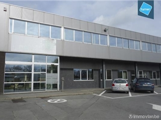 Office space for rent Deinze (RAK31402)
