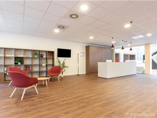 Office space for rent Temse (RAP22845)