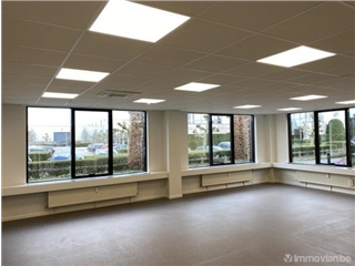 Office space for rent Zele (RAN90463)