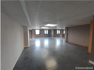Industrial building for rent Eke (RAO47128)
