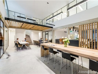 Office space for rent Gent (RAP96187)
